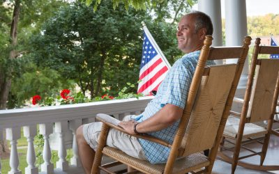 Got TRICARE For Life? Learn How to Maximize Your Benefits!